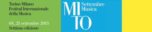 banner-mito-2013