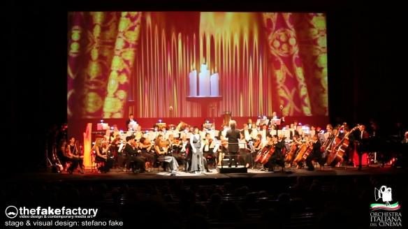 MITO FESTIVAL dolce vita orchestra italiana cinema_00000