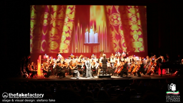 MITO FESTIVAL dolce vita orchestra italiana cinema_00019