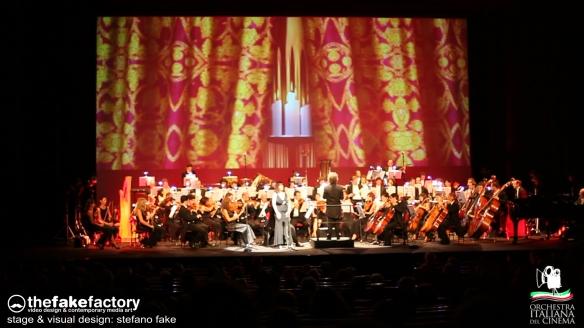 MITO FESTIVAL dolce vita orchestra italiana cinema_00043