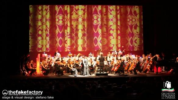 MITO FESTIVAL dolce vita orchestra italiana cinema_00111
