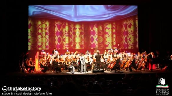 MITO FESTIVAL dolce vita orchestra italiana cinema_00128