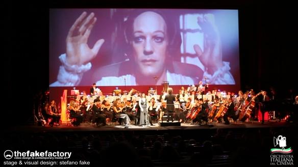 MITO FESTIVAL dolce vita orchestra italiana cinema_00159
