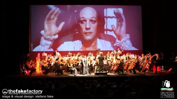 MITO FESTIVAL dolce vita orchestra italiana cinema_00236