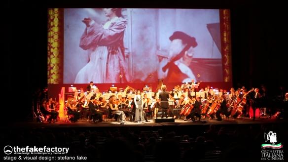 MITO FESTIVAL dolce vita orchestra italiana cinema_00469
