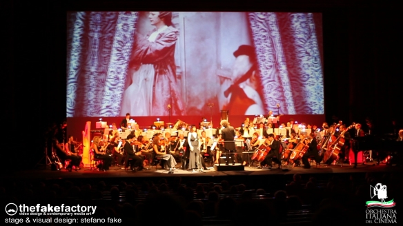 MITO FESTIVAL dolce vita orchestra italiana cinema_00527
