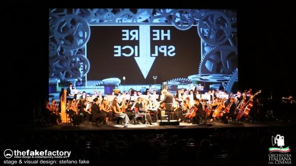 MITO FESTIVAL dolce vita orchestra italiana cinema_01187