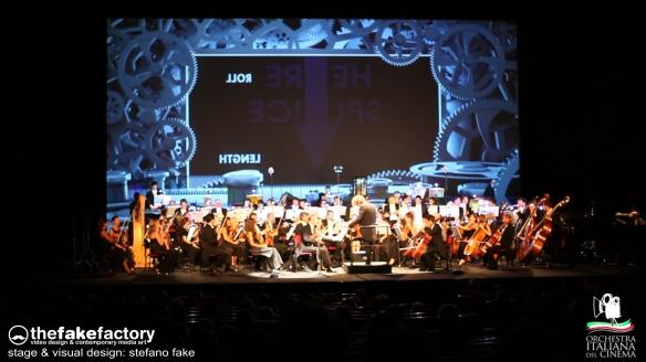 MITO FESTIVAL dolce vita orchestra italiana cinema_01192