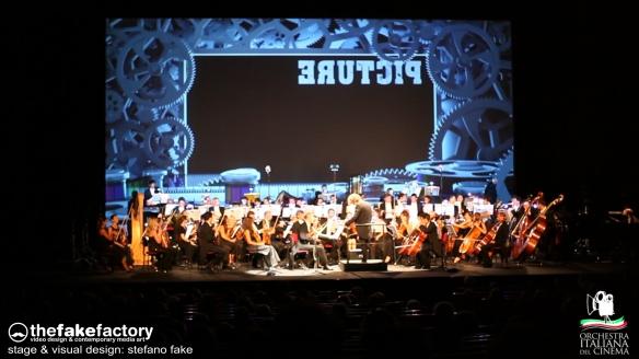 MITO FESTIVAL dolce vita orchestra italiana cinema_01199