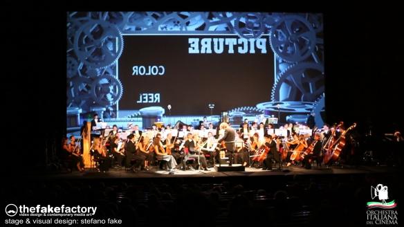 MITO FESTIVAL dolce vita orchestra italiana cinema_01201
