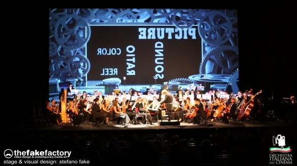 MITO FESTIVAL dolce vita orchestra italiana cinema_01203
