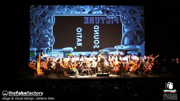 MITO FESTIVAL dolce vita orchestra italiana cinema_01206