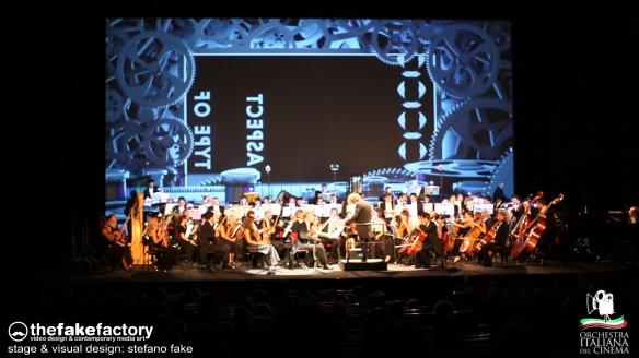 MITO FESTIVAL dolce vita orchestra italiana cinema_01211