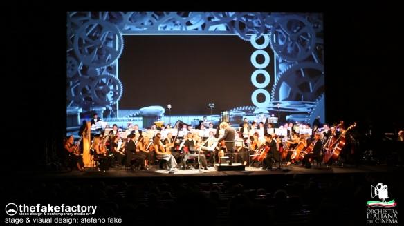 MITO FESTIVAL dolce vita orchestra italiana cinema_01213