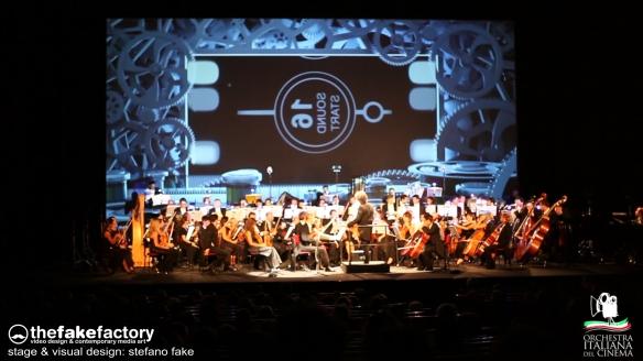 MITO FESTIVAL dolce vita orchestra italiana cinema_01225
