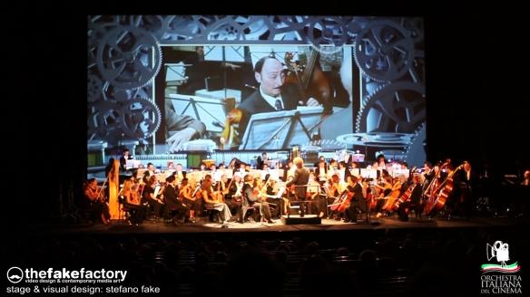 MITO FESTIVAL dolce vita orchestra italiana cinema_01258
