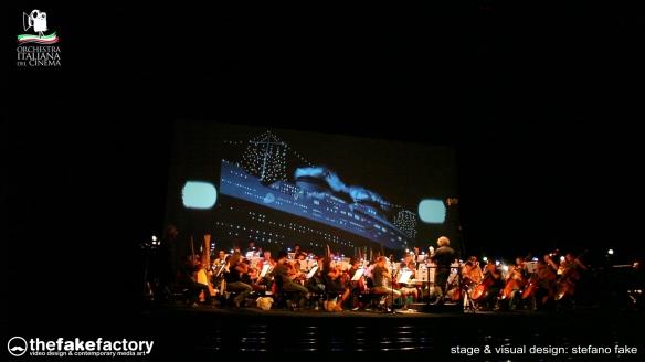 MITO FESTIVAL dolce vita orchestra italiana cinema_01326