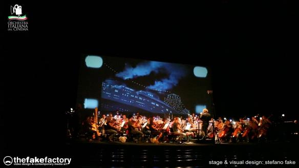MITO FESTIVAL dolce vita orchestra italiana cinema_01459