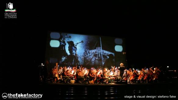 MITO FESTIVAL dolce vita orchestra italiana cinema_01601