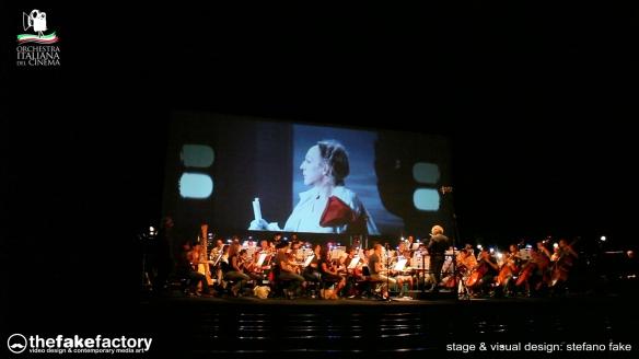 MITO FESTIVAL dolce vita orchestra italiana cinema_01660