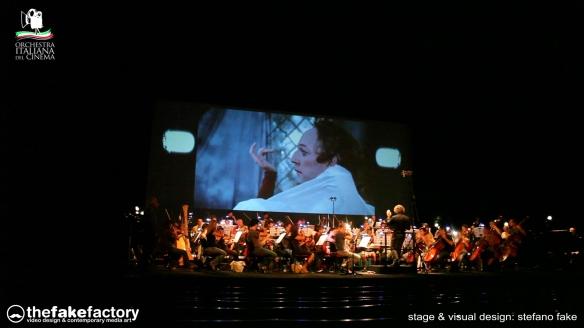 MITO FESTIVAL dolce vita orchestra italiana cinema_01768