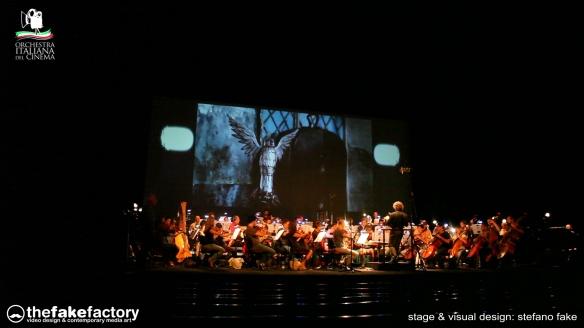 MITO FESTIVAL dolce vita orchestra italiana cinema_01915