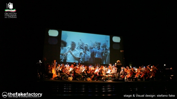 MITO FESTIVAL dolce vita orchestra italiana cinema_02112