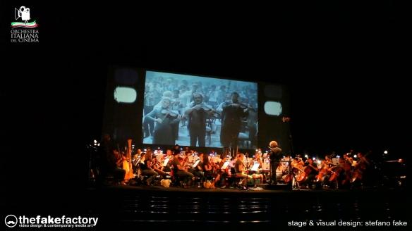 MITO FESTIVAL dolce vita orchestra italiana cinema_02187