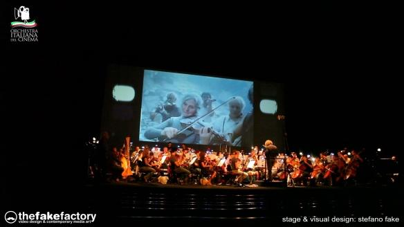 MITO FESTIVAL dolce vita orchestra italiana cinema_02242