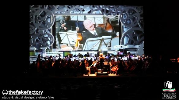 MITO FESTIVAL dolce vita orchestra italiana cinema_02319