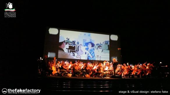 MITO FESTIVAL dolce vita orchestra italiana cinema_02405