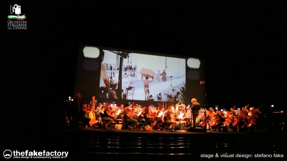 MITO FESTIVAL dolce vita orchestra italiana cinema_02452