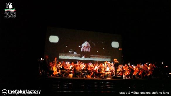 MITO FESTIVAL dolce vita orchestra italiana cinema_02479