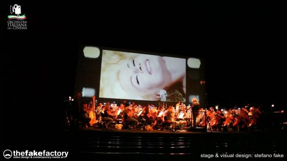 MITO FESTIVAL dolce vita orchestra italiana cinema_02517