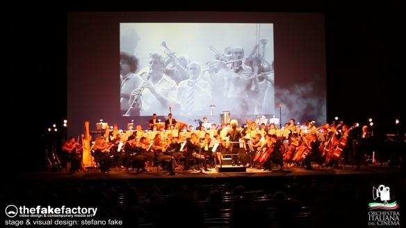 MITO FESTIVAL dolce vita orchestra italiana cinema_02678