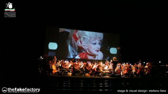 MITO FESTIVAL dolce vita orchestra italiana cinema_02696