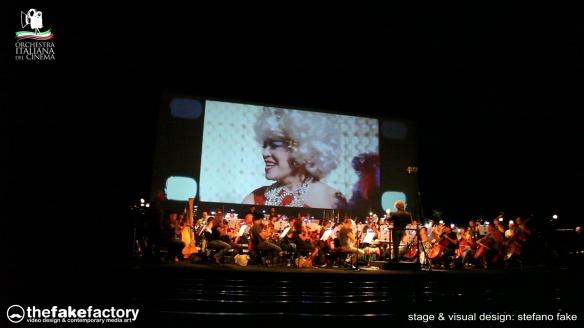 MITO FESTIVAL dolce vita orchestra italiana cinema_02744