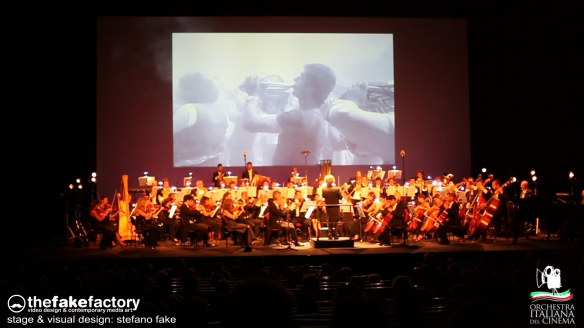MITO FESTIVAL dolce vita orchestra italiana cinema_02777