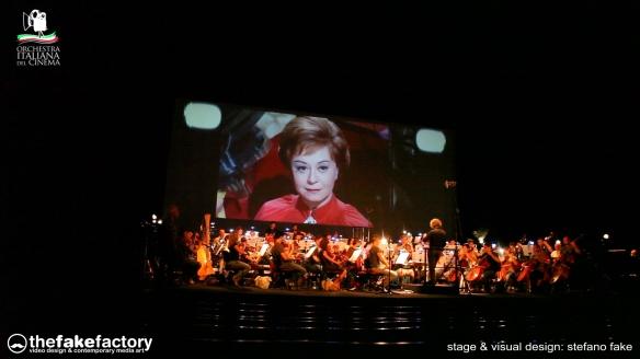 MITO FESTIVAL dolce vita orchestra italiana cinema_02809