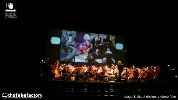 MITO FESTIVAL dolce vita orchestra italiana cinema_02865