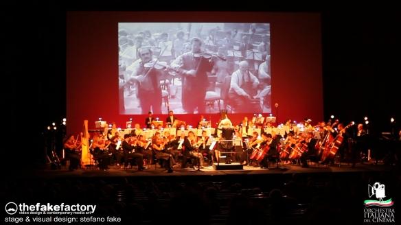 MITO FESTIVAL dolce vita orchestra italiana cinema_02869