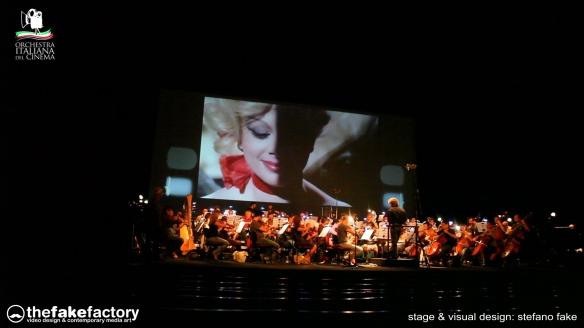 MITO FESTIVAL dolce vita orchestra italiana cinema_02945