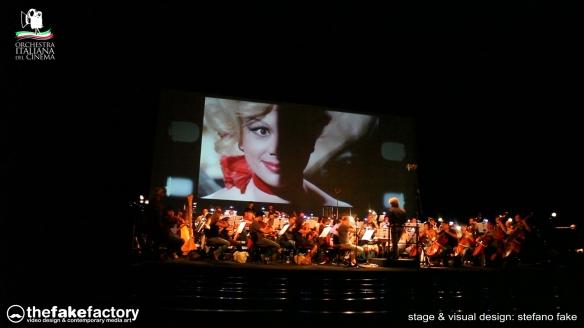 MITO FESTIVAL dolce vita orchestra italiana cinema_02970