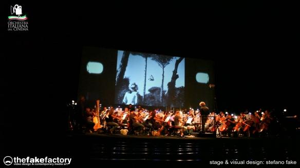 MITO FESTIVAL dolce vita orchestra italiana cinema_03067