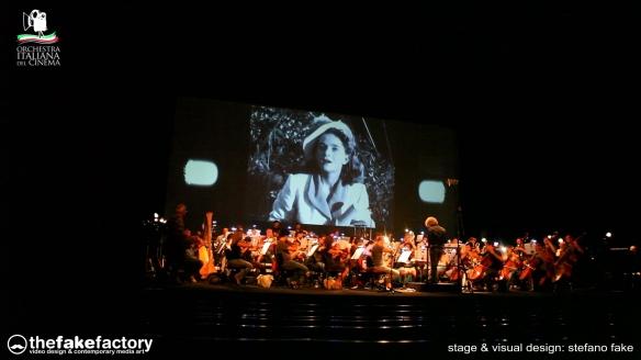 MITO FESTIVAL dolce vita orchestra italiana cinema_03127