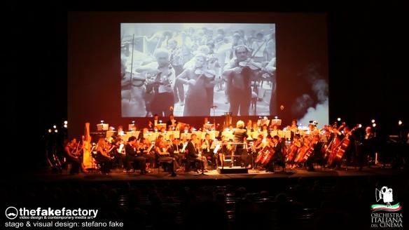 MITO FESTIVAL dolce vita orchestra italiana cinema_03175