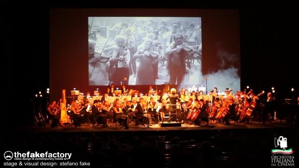 MITO FESTIVAL dolce vita orchestra italiana cinema_03185