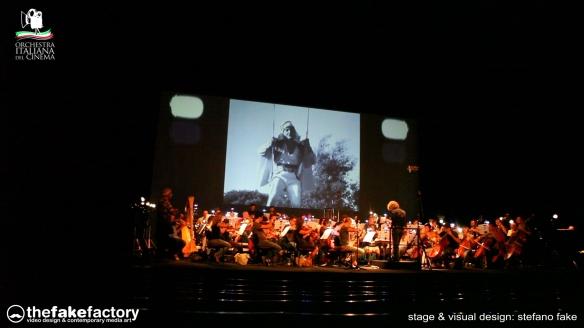 MITO FESTIVAL dolce vita orchestra italiana cinema_03202