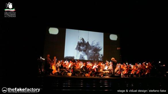 MITO FESTIVAL dolce vita orchestra italiana cinema_03213