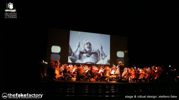 MITO FESTIVAL dolce vita orchestra italiana cinema_03241